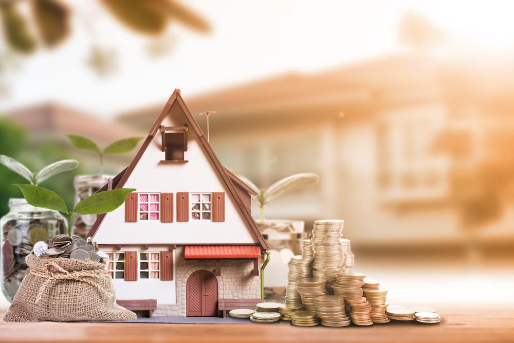 Por que investir em construção?