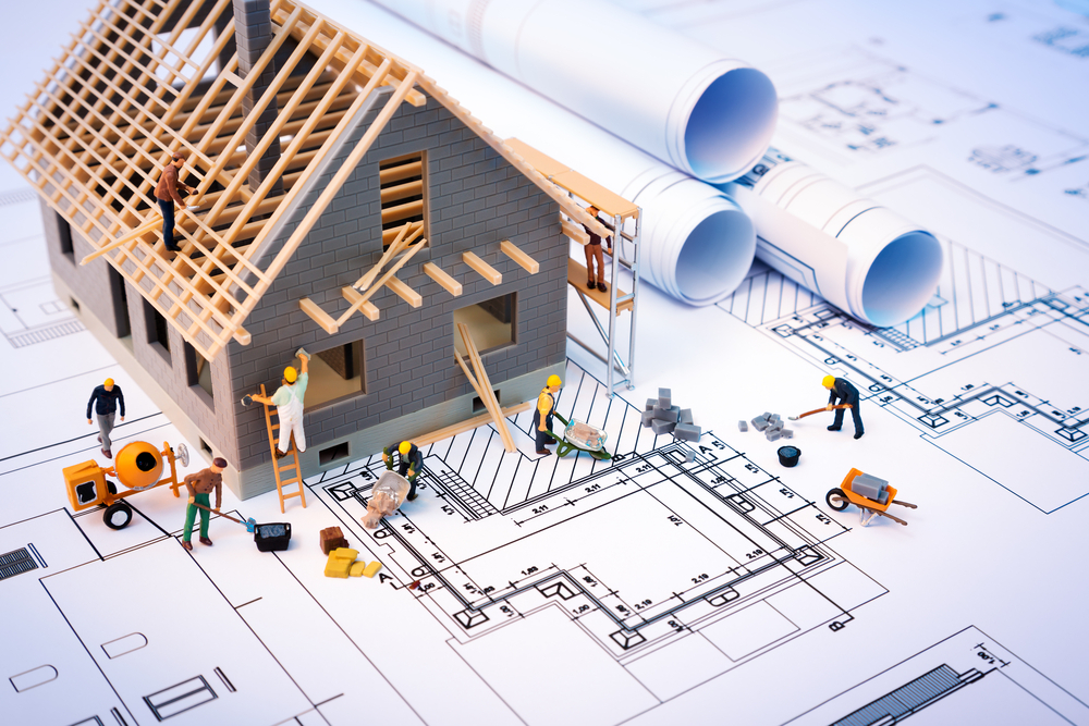 O que esperar da construção civil em 2021?