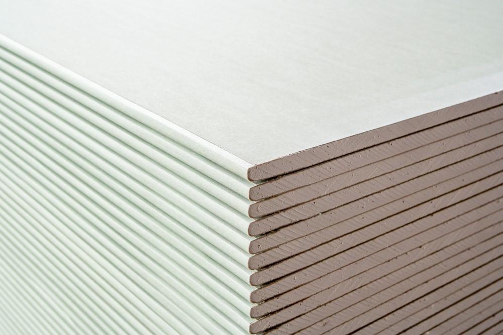 Drywall: o que é e onde pode ser aplicado?